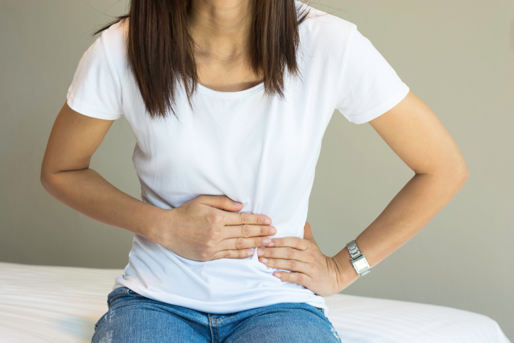 What are the Most Common Tests for Pelvic Pain?