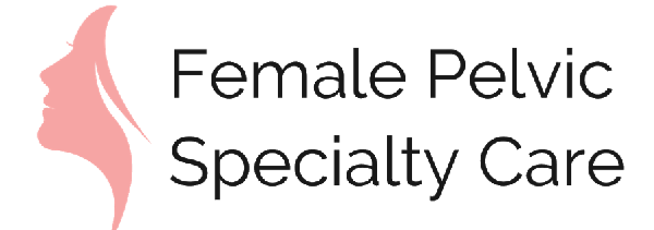 Female Pelvic Health