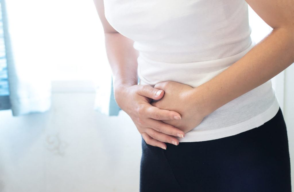7 Ways to Eliminate Pelvic Pain for Women