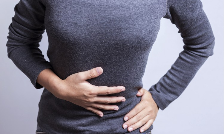 3 Things to Avoid if You Have Interstitial Cystitis